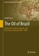 The Oil of Brazil