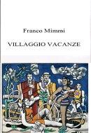 Villaggio Vacanze