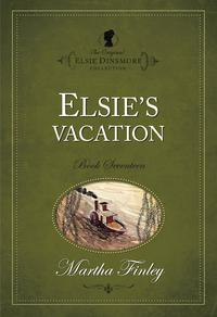 ElsiesVacation