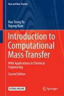 Introduction to Computational Mass Transfer