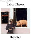 Labor Theory