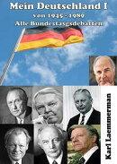 Mein Deutschland