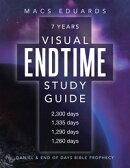 Visual Endtime Study Guide