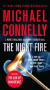 The Night Fire【電子書籍】[ Michael Connelly ]