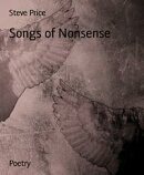 Songs of Nonsense