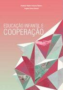 Educação infantil e cooperação