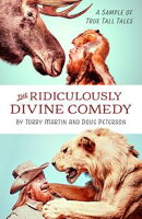 The Ridiculously Divine Comedy