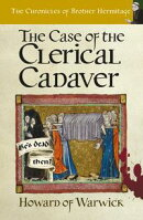 The Case of The Clerical Cadaver