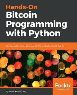 楽天ブックス: 電子書籍 > 洋書 > Computers > Programming