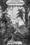 La Maison à vapeur - Voyage à travers l'Inde septentrionale