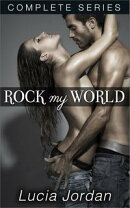 Rock My World - Complete Series