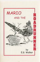 Mario and the Roadrunner