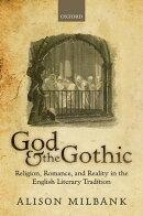 God & the Gothic