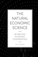 The Natural Economic Science