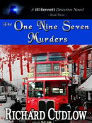 The One Nine Seven Murders