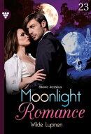 Moonlight Romance 23 – Romantic Thriller