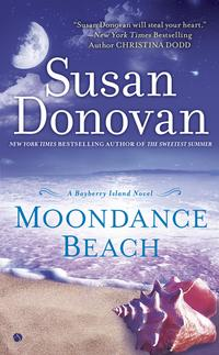 MoondanceBeach