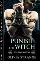 Punish the Witch