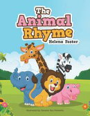 The Animal Rhyme