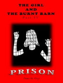 The Girl and the Burnt Barn, Part IV: Prison