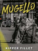The Mugello Diaries (Free sample)