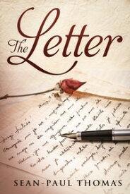 The Letter【電子書籍】[ Sean-Paul Thomas ]
