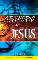 Senhorio de Jesus