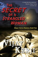 The Secret of a Strangled Woman