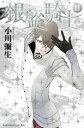 銀盤騎士11巻【電子書籍】[ 小川彌生 ]