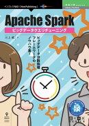 Apache Spark ビッグデータクエリチューニング