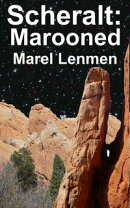 Scheralt: Marooned