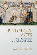 Epistolary Acts