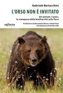 L'orso non è invitato