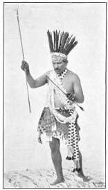 Indians of the Yosemite Valley and Vicinity (1904), their history, customs, and traditions【電子書籍】[ Galen Clark ]