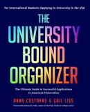The University Bound Organizer