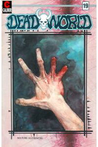 Deadworld#19