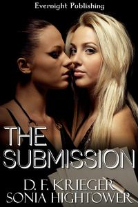TheSubmission