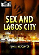 Sex and Lagos City