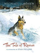 The Tale of Rescue
