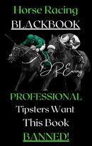 Horse Racing Black Book