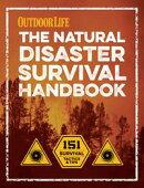 The Natural Disaster Survival Handbook