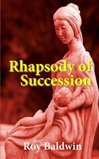 RhapsodyofSuccession
