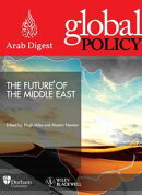 The Future of the Middle East