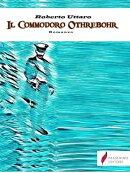 Il Commodoro Othrèbohr