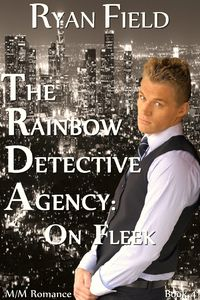 TheRainbowDetectiveAgency:OnFleek-Book4