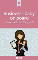 Business and baby on board