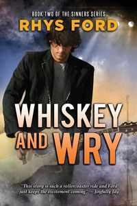 WhiskeyandWry