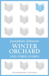 WinterOrchardandOtherStories