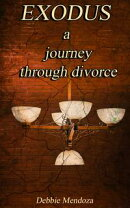 Exodus: A Journey Through Divorce