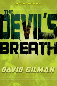 TheDevil'sBreath